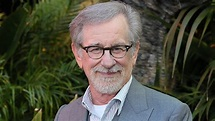 Steven Spielberg to Be Honored by Cinema Audio Society ...