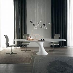 Pendelleuchten Esstisch Design : h ngelampen kugel glas esstisch st hlen pendelleuchten ~ Michelbontemps.com Haus und Dekorationen