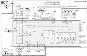 Daikin Heat Pump Wiring Diagram For