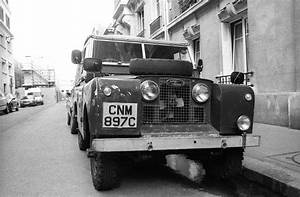 File 1959 Land Rover Series Ii Front Jpg