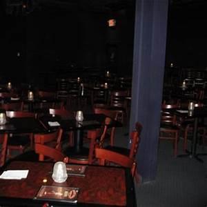 Funny Bone Comedy Club And Restaurant Comedy Clubs