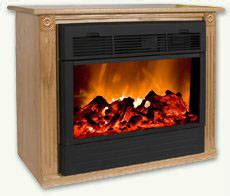 amish fireless fireplace best amish fireless fireplace reviews