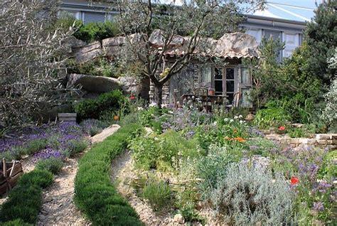 provence gardens provence garden provence garden pinterest
