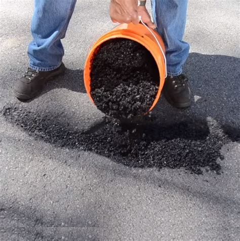 BLACK EPOXY ASPHALT MORTAR KIT   ArmorPoxy Floor Products