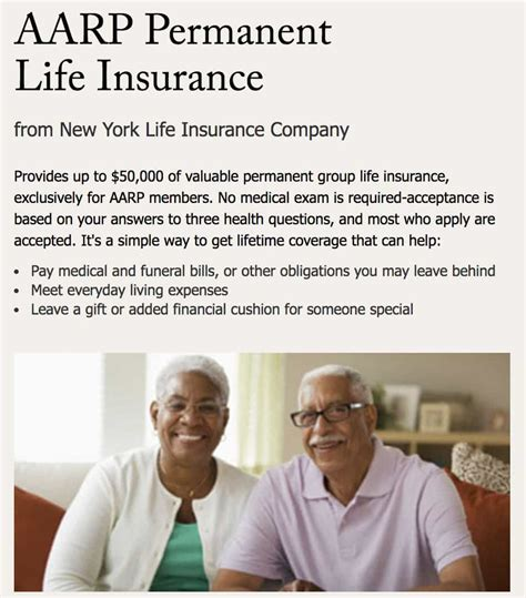 Aarp Life Insurance Quotes  Quotes Of The Day. Air Solutions Heating And Cooling. How To Connect To Remote Desktop. Schools With Culinary Majors. Union Security Insurance Convertible New Cars. Tender Care Pediatrics 1 Year Masters Program. Apply For A Home Equity Loan. Expenses Spreadsheet Template. 3 To A Page Business Checks Tax Law Attorney