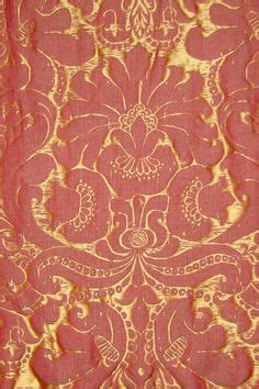 world weavers fabric 1000 images about antique textile on 18th 3666