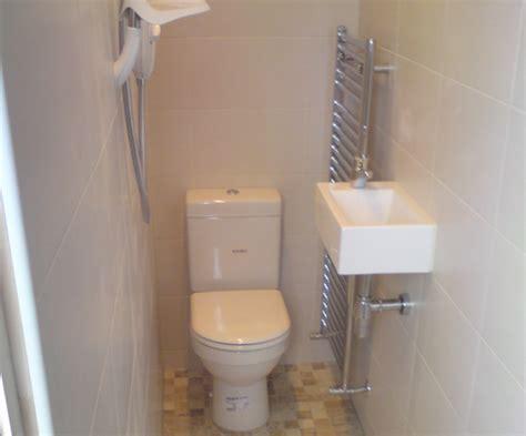 ideas for tiny bathrooms cultra wetroom bathroom design belfast jr groves