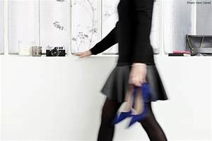 Comment Nettoyer Des Chaussures En Nubuck : comment entretenir chaussures cuir nubuck ~ Melissatoandfro.com Idées de Décoration