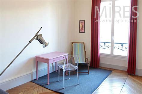 petit bureau design petit bureau chambre chambre enfant blanche 32 exquises