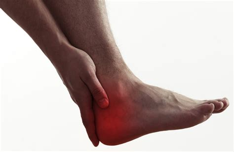 pied plat origine causes sympt 244 mes diagnostic et traitement