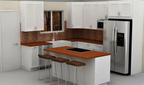 ilot centrale cuisine ikea meuble pour ilot central meilleures images d 39 inspiration
