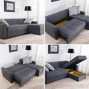 sofa design ideas striking ideas sofa for small spaces With sectional sofas for small areas