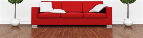 flooring adelaide professional floorboards floors adelaide