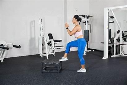 Weight Risk Training Injury Identify Precautions Reduce