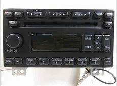Find Audi 8H0959433E Genuine Factory Original Control