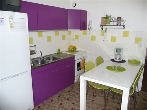 ma cuisine après photo 1 2 ma cuisine après quelques