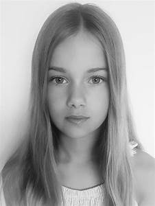 Mya D is an Actor, Model and Dancer based in Newcastle ...