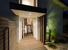 Images for maison moderne zen cheap7coupon6online.gq