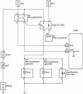 2007 Toyota Fj Cruiser Fuse Box Diagram : august 2013 raul 39 s diagrams collection ~ A.2002-acura-tl-radio.info Haus und Dekorationen