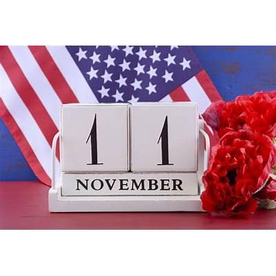 What Is Veterans Day?Wonderopolis