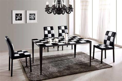The Best Simple Dining Room Ideas   Amaza Design