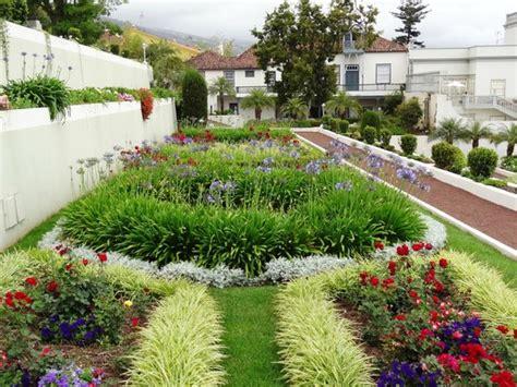 jardines victoria la orotava spain address top rated