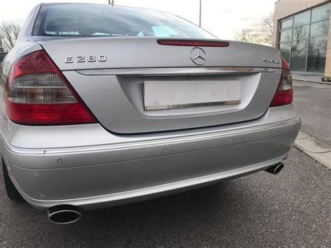 We've compiled a list of suvs, sedans, coupes, and sports cars to show the wide range of vehicles that exist around the magic $100,000 price point. Mercedes-Benz E 280 4 MATIC BENZIN ** AVANTGARDE FULL** 100.000km NOVO, 2008 god.