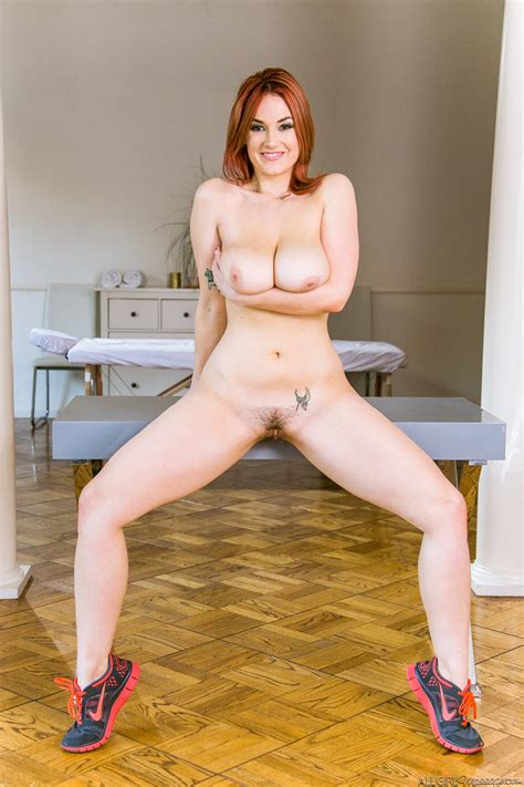 All Girl Massage Mandy Armani And Siri 124411 Pornstar