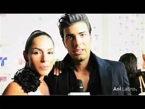 Jencarlos Canela y Carmen Villalobos confiesan que se aman ...