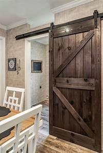 Sliding, Barn, Door