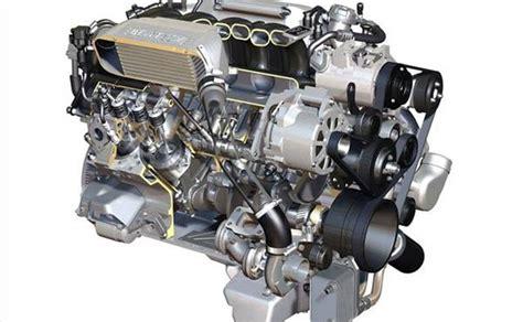 invented   engine   runs