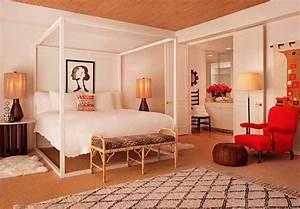 Inspiration Pour La Chambre Coucher Bedroom