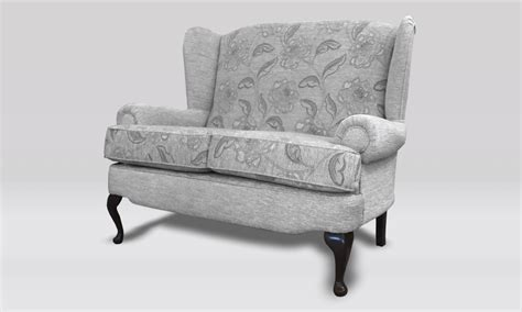 Cotswold Sofa by Cotswold 2 Seater Sofa Designer Sofas Direct Quality