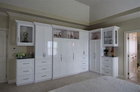 custom storage solutions liberty closet systems inc