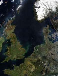 North Sea - Wikipedia