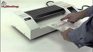 how to use a laminator protect your documents with ease With where can i get a document laminated