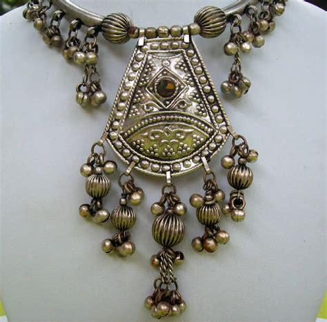 fashion women fashion jewelry dress watches