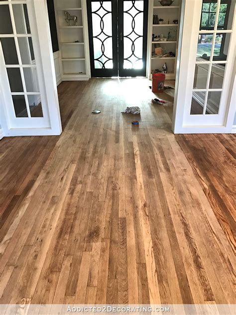 Stained Red Oak Hardwood Floors  Thefloorsco. Pakistan Chat Room Live. Modern Wall Art For Living Room. Two Tone Painting Ideas For Living Room. Small Living Room And Dining Room. Images Of Living Room Curtains. Living Room Arrangement Ideas. The Living Room Coffee House. Modern French Living Room