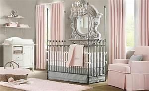 Kinderzimmer Rosa Grau : farbschema grau rosa interieur design ideen ~ Orissabook.com Haus und Dekorationen