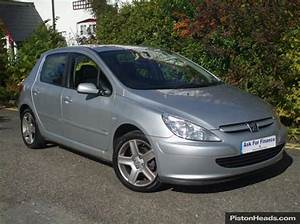 Turbo 307 2 0 Hdi 110 : peugeot 307 2 0 hdi for sale ~ Gottalentnigeria.com Avis de Voitures