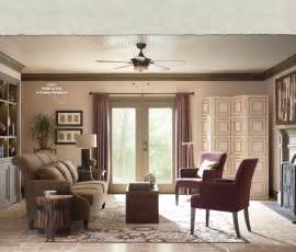 livingroom decorating ideas living room decorating ideas for small living room