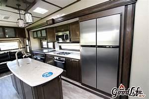 385gk Grand Design 2019 Grand Design Solitude 385gk Good Life Rv