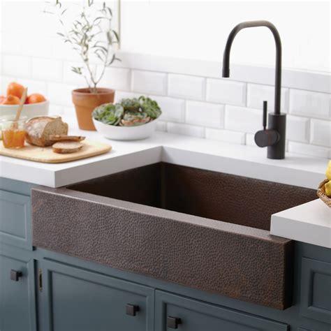Luxury Kitchen Sinks & Decor  Native Trails
