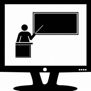 Clip Art of HIPAA Training – Cliparts