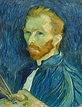 The National Gallery of Art Releases Over 45,000 Digitized ...