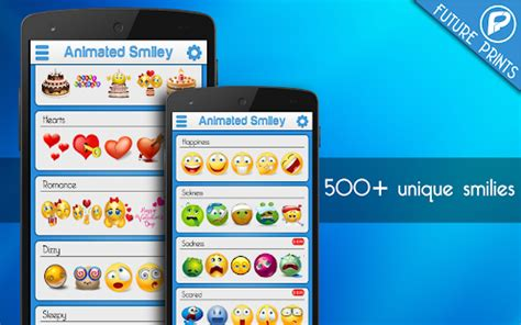 animated smileys for whatsapp apk for blackberry