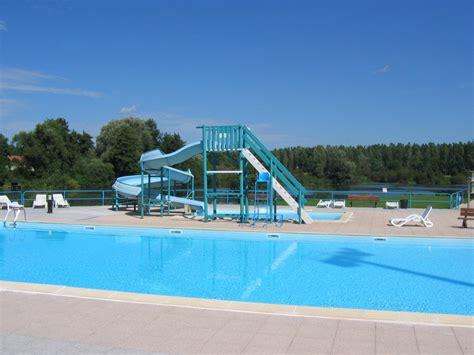 restaurant port sur saone piscine de plein air tourisme en franche comte