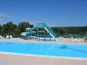 piscine de plein air tourisme en franche comte With restaurant de la piscine de prilly 11 plein