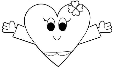 disegni semplici per bambini di 10 anni disegni per bambini facili da colorare