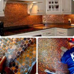 ideas for kitchen backsplashes top 30 creative and unique kitchen backsplash ideas